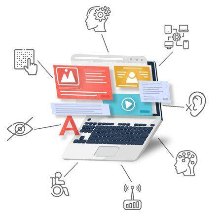 L'accessibilité web