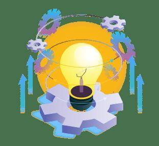 Développement - besoin client