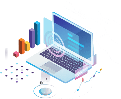 Développement - gestion de projet